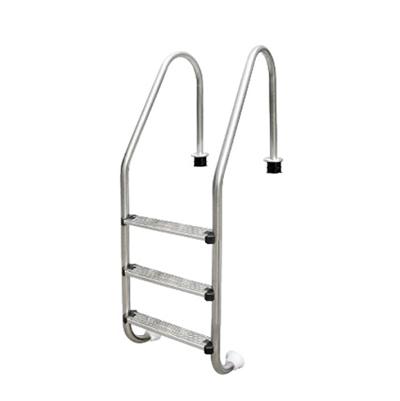 نردبان-استخر-ایمکس-standard--